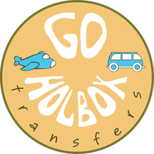 GoHolbox Transfers